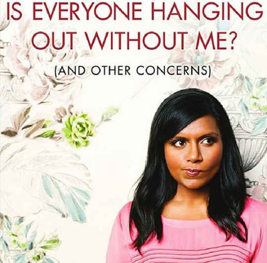 mindykaling1,march13,2013